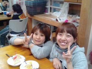 IMG_20151030_150215